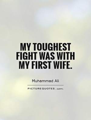 Funny Quotes and Sayings About Divorce