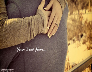 Quote Design Maker - Sweet Hug Making Love Quotes