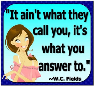 Self esteem quotes, best, deep, sayings, call you