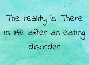... eating eating disorder quotes inspirational eating disorder quotes