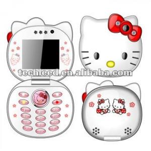 Cute Flip Phones