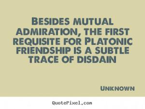 ... Friendship Quotes   Success Quotes   Love Quotes   Motivational Quotes