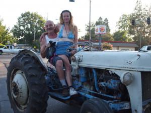 Redneck Love Quotes For Him Old guys rule: redneck love