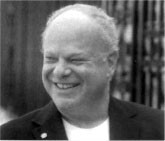 martin seligman martin seligman came up with the theory of