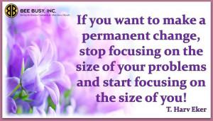 Wonderful Wednesday Quote!!