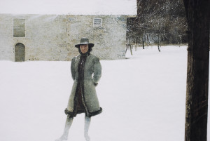 Andrew Wyeth Famous...