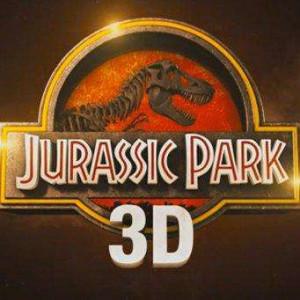 jurassic-park-3d-movie-quotes.jpg