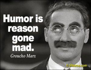 groucho-marx-quotes-sayings-y26vtw7d1n