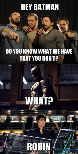 By Admin on May 15, 2012 Featured , Movie Humor