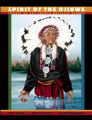 Ojibwe Death Quotes ~ Ojibwe Quotes ~ Our Mission 7th Generation