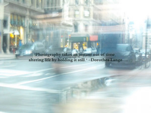 Capture your moments….photographs are lasting memories we can never ...