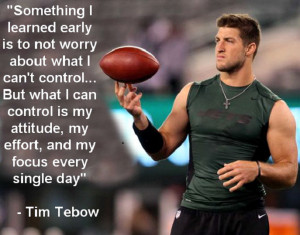 25-Famous-Quotes-about-Sports-131.png