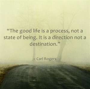 Carl Rogers Quotes Carl rogers