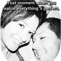 Instagram Caption Quotes For Selfies ~ Funny and Cute Instagram ...