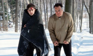 """The Sopranos : What Happened to the Russian From """"Pine Barrens""""?"""