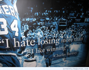 Charles-Barkley-quote-on-winning-and-losing.jpg
