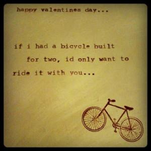Quot Happyfriend Day Hope...