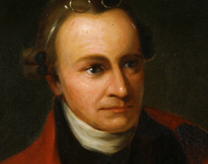 patrick henry 1736 1799 of virginia patrick henry at a
