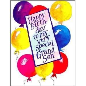 grandson birthday grandson birthday grandson birthday quotes grandson ...