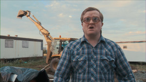 ACC Power Rankings: 'Trailer Park Boys' Edition