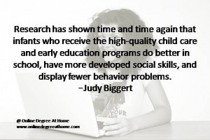 ... Judy Biggert #Quotesoneducation #Quoteabouteducation www