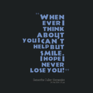 Quotes About: him