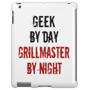 Funny Geek Quotes Electronics Gifts