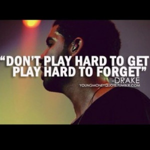quotes #drake #best #true #love #tumblr #Word (Taken with Instagram ...