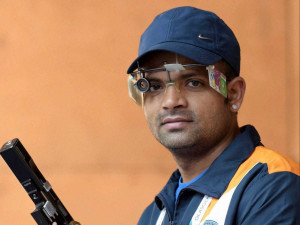 Photo found with the keywords: Vijay qualification