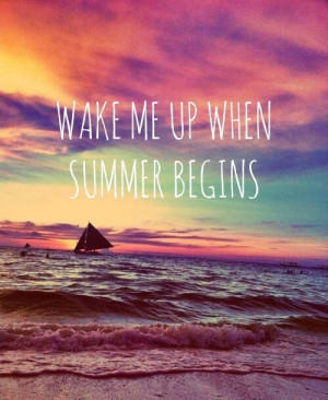 Most popular tags for this image include: beautiful, quotes and summer