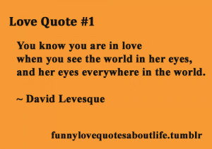Funny Love Quote For Him (2)