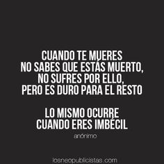 frases #truestory #quotes More