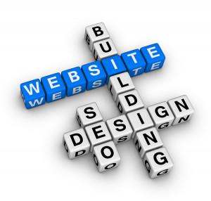 Ergonomie pour une entreprise : Définition & explications ergonomie ...