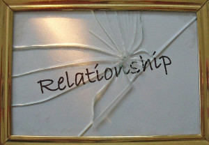 People may find hard to escape in a relationship. Difficult to focus ...