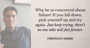 10 inspiring quotes by successful and famous Asian entrepreneurs