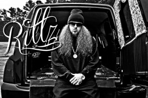 """... """" by Rittz Lyrics and leave a suggestion at the bottom of the page"""