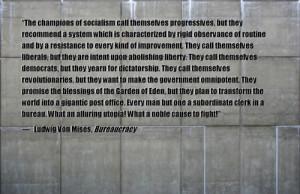 Socialism+vs+capitalism+quotes