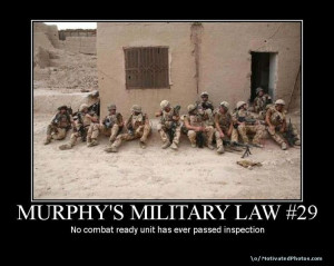 Funny Quotes And Humorous Military