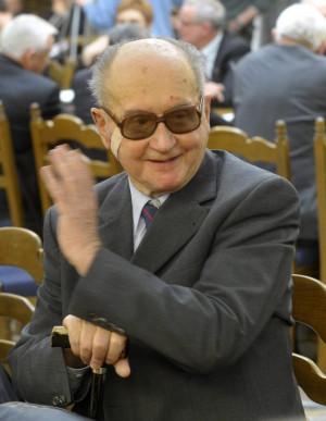 Wojciech Jaruzelski mia s abo do kobiet