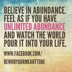 ... money, manifest money, money abundance, manifesting abundance, money