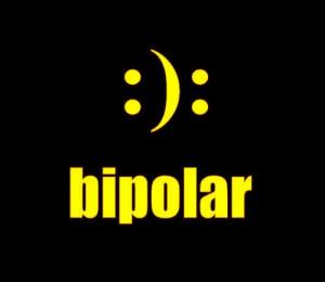 Transtorno bipolar em idosos pode ser controlado com o tratamento ...