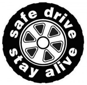 Tips to Drive Safely