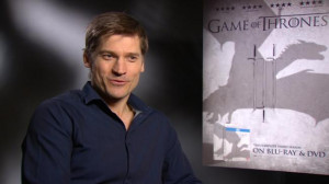 game-of-thrones-nikolaj-coster-waldau.jpg?itok=pLfWLkUv