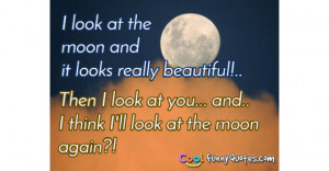 tf-look-moon-you.png