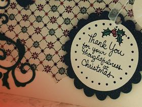 Christmas Inspirational Quotes & Sayings