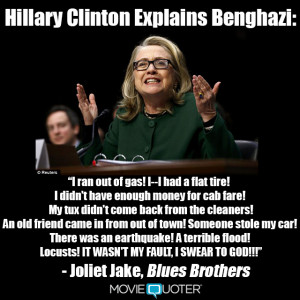 This entry was posted in Uncategorized and tagged Benghazi on May 24 ...