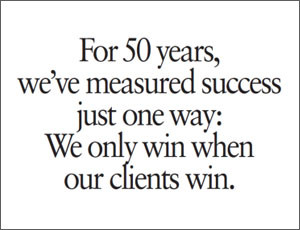 Investment Banking Quotes Images