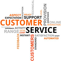 Your Customers Have Needs – Are You Listening?