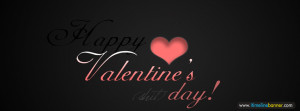 Happy Valentines Day Funny Quotes Facebook Timeline Cover