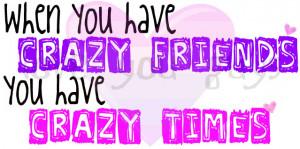 crazy friends photo crazyfriends.jpg